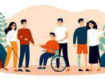 ilustrasi-penyandang-disabilitas.jpg