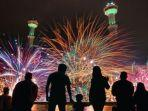 ilustrasi-perayaan-malam-tahun-baru.jpg