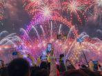 ilustrasi-pesta-kembang-api-tahun-baru.jpg