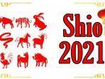 ilustrasi-ramalan-shio-tahun-2021.jpg