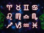 ilustrasi-ramalan-zodiak-besok-rabu-13-januari-2021.jpg