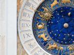ilustrasi-ramalan-zodiak-hari-ini-jumat-8-januari-2021.jpg