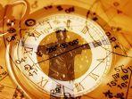 ilustrasi-ramalan-zodiak-hari-ini-minggu-21-maret-2021.jpg