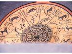 ilustrasi-ramalan-zodiak-jumat-21-januari-2021-untuk-12-zodiak.jpg