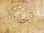 ilustrasi-ramalan-zodiak-senin-22-februari-2021.jpg