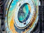 ilustrasi-ramalan-zodiak-terbaru.jpg