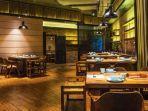 ilustrasi-restoran-menu-dapur-kafe-cafe-november-2020.jpg