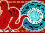 ilustrasi-shio-ular-terbaru.jpg