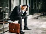 ilustrasi-stres-karena-menganggur-dan-susah-mendapatkan-lowongan-pekerjaan.jpg