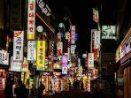 ilustrasi-suasana-malam-hari-di-distrik-jongno-korea-selatan.jpg