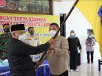 ilustrasi-tanda-bendera-zona-kuning-penularan-covid-19-di-kabupaten-malang.jpg
