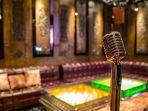 ilustrasi-tempat-karaoke1.jpg