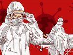 ilustrasi-tenaga-medis-virus-corona-atau-covid-19.jpg