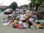 ilustrasi-tumpukan-sampah-di-kota-samarinda-beberapa-bulan-yang-lalu.jpg