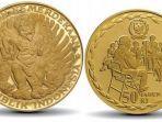 ilustrasi-uang-cetakan-khusus-memperingati-hari-kemerdekaan-indonesia.jpg