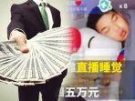 ilustrasi-uang-dan-yuansan-tidur-di-videonya-pada-platform-douyin-awal-februari-kemarin.jpg