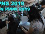 ilustrasi-ujian-cpns-dan-pppk-2019-ujian-bersama.jpg