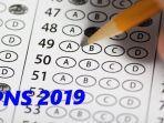 ilustrasi-ujian-masuk-cpns-2019.jpg