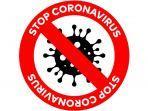 ilustrasi-virus-corona-dan-covid-19-di-kediri.jpg
