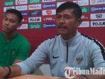 indra-sjafri-pelatih-timnas-u-22-di-stadion-gelora-bangkalan.jpg