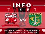 informasi-penjualan-tiket-laga-babak-8-besar-piala-indonesia-madura-united-vs-persebaya.jpg