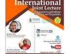 international-joint-lecture-bertemakan-development-of-agribusiness-institution-and-cooperation.jpg