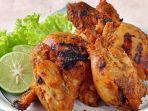 intip-resep-martabak-tahu-jamur-hingga-ayam-bakar-bumbu-cocok-jadi-pilihan-menu-buka-puasa-ramadan.jpg
