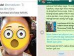 isi-chat-whatsapp-wa-terakhir-korban-gilang-predator-fetish-kain-jarik.jpg