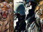 jadi-penjaga-terakhir-soekarno-aksi-pasukan-harimau-indonesia-tak-kalah-dari-kopassus.jpg