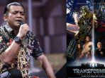 jadwal-acara-tv-the-best-tembang-ambyar-didi-kempot-dan-transformers.jpg