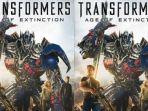 jadwal-acara-tvsabtu-11-juli-2020trans-tv-rcti-sctv-trans-7-ada-transformers-age-of-extinction.jpg