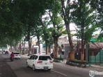 jalan-brawijaya-kabupaten-mojokerto.jpg