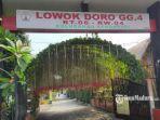 jalan-lowokdoro-kecamatan-sukun.jpg