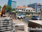 jalan-yos-sudarso-surabaya-akan-ditutup-seiring-pembangunan-basement-alun-alun-kota-surabaya.jpg