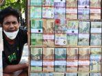 jasa-penukaran-uang-baru-di-kota-surabaya.jpg