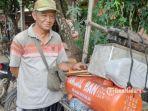 jasa-tambal-ban-online-di-kabupaten-tuban.jpg