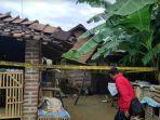jasad-bayi-perempuan-ditemukan-di-halaman-belakang-sebuah-rumah-di-desa-bajang-kecamatan-mlarak.jpg