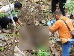 jasad-pria-misterius-yang-ditemukan-di-tengah-hutan-kemlagi-mojokerto.jpg