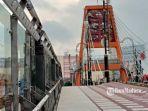 jembatan-joyoboyo-menjadi-ikon-baru-di-kota-surabaya.jpg