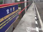 jembatan-ngujang-2-kabupaten-tulungagung.jpg