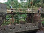 jembatan-penghubung-kecamatan-patrang-dan-kecamatan-sukorambi.jpg