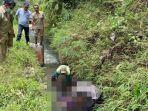 jenazah-ditemukan-di-parit-sawah-di-desa-kesugihan-kecamatan-pulung-ponorogo.jpg