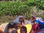 jenazah-pria-muda-dievakuasi-dari-sungai-di-kabupaten-mojokerto.jpg