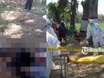 jenazah-suyoto-48-warga-desa-jajar-kecamatan-kartoharjo-kabupaten-magetan-meninggal-mendadak.jpg