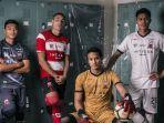 jersey-baru-madura-united-liga-1-2019.jpg