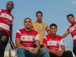 jersey-madura-united-liga-1-2019.jpg