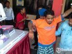 joki-spesialis-motor-hasil-curian-es-35-warga-kelurahan-bancaran-kecamatankabupaten-bangkalan.jpg