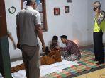 joko-nugroho-14-remaja-asal-desa-nglurup-kecamatan-sampung-tenggelam-di-sungai.jpg