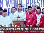 jokowi-dan-maruf-amin-saat-konferensi-pers-usai-penetapan-presiden-dan-wakil-presiden-terpilih.jpg