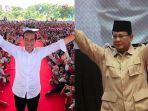 jokowi-dan-prabowo-saat-berkampanye-dalam-pertarungan-pilpres-2019.jpg